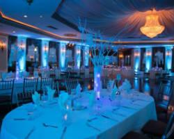 top 10 wedding venues in nyc ny best banquet halls