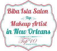 http://top10weddingvendors.com/new-orleans/makeup-artist-new-orleans-la/