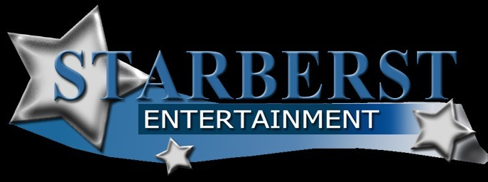 Starberst Entertainment - profile image