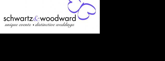 Schwartz & Woodward - profile image