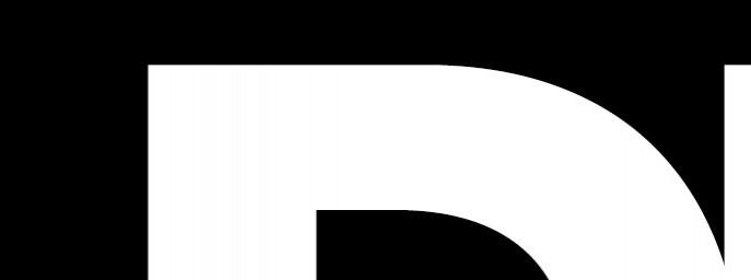 Test - profile image