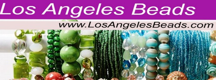 Los Angeles Beadss Inc - profile image