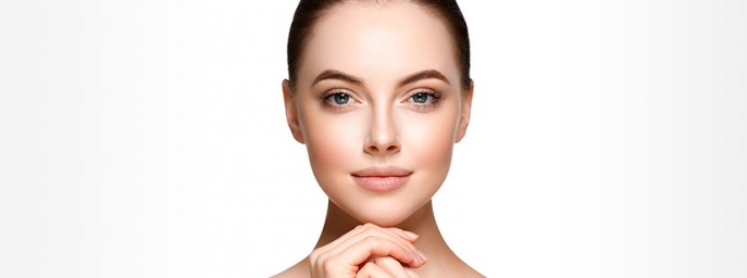 MiracleFace MedSpa - profile image
