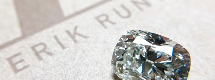 Erik Runyan Jewelers - profile image