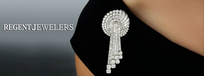 Regent Jeweler - profile image