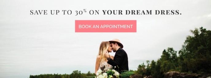 Wedding Shoppe Inc - profile image