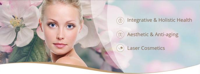 Radiance Aesthetics & Wellness - profile image