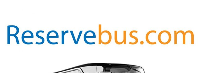 Reserve Bus Teaneck - profile image