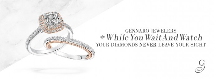 Gennaro Jewelers - profile image