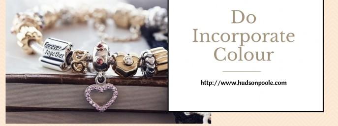 Hudson Poole Fine Jewelers - profile image