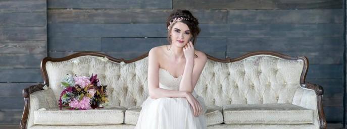 Blue Bridal - profile image