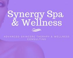Synergy Spa & Wellness