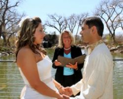 Amor Ceremonies