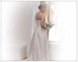Budget Bridal Shop