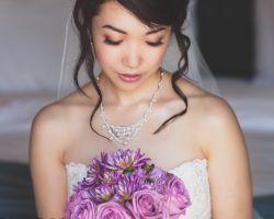 Emily Joanne Wedding Films