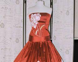 Fashion La Grange