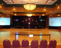 New Mexico's Finest Disc Jockey Services