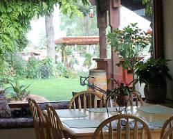 The Inn Paradise