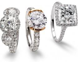 Darbini Jewelry