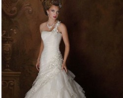 Genesis Bridal Boutique