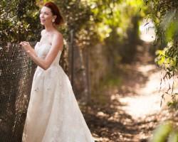 Lezu Bridal Atelier