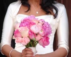 Mina Flower Design