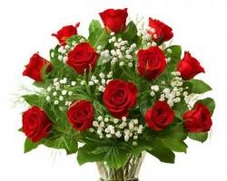 Bagoys Florist