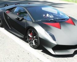Levi Car Rental