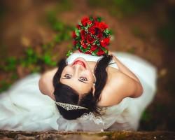 Roses Custom Tailoring