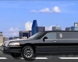 Ables Limousine Service
