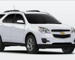 Ausby Car Rentals
