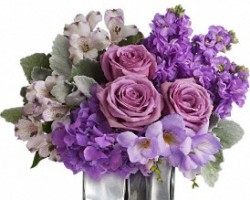 Coopers Florist