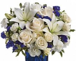Debs Flowers