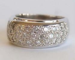 Diamonds & Designs