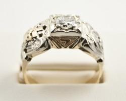 Oro Fino Jewelry