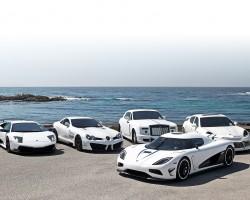Platinum Motorcars