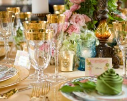 Sarahbeth Events