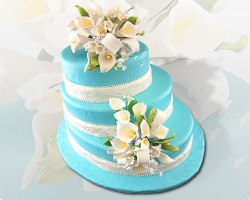 Tiffanys Bakery