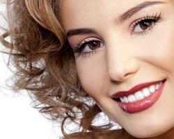 Beauty Skin Laser