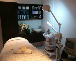 Top 10 Day Spa S In Atlanta Ga Beauty Salons