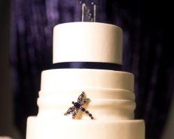 FranTastic Cakes LLC