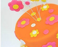 Top 10 Wedding Cake Bakeries in Atlanta GA Custom Cakes