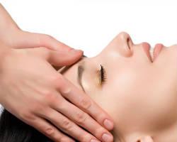 Highland Nails & Massage