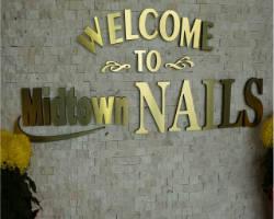 Midtown Nails