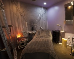 Nubiance Salon & Spa