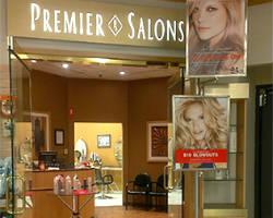 Premier Salons