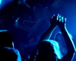 Gotta Dance DJs
