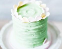 Happy Bake Shop