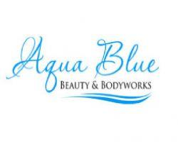 Aqua Blue Beauty & Bodyworks