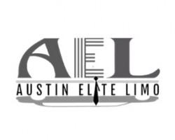 Austin Elite Limo